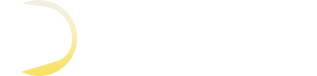 Dimemuseum